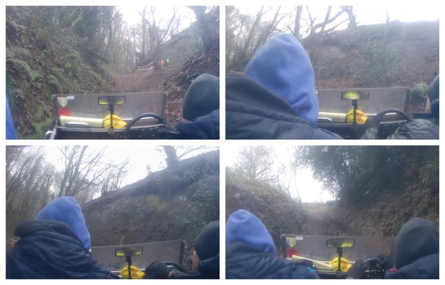castle hill screenshots 1