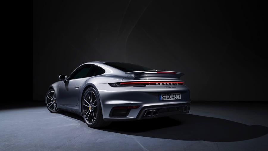 911_turbo_s_coupé_2020_porsche_ag (1)